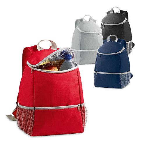 mochila térmica personalizada Nexo Brindes