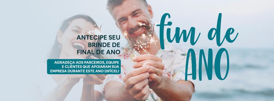brindes_para_fim_de_ano_empresas.png