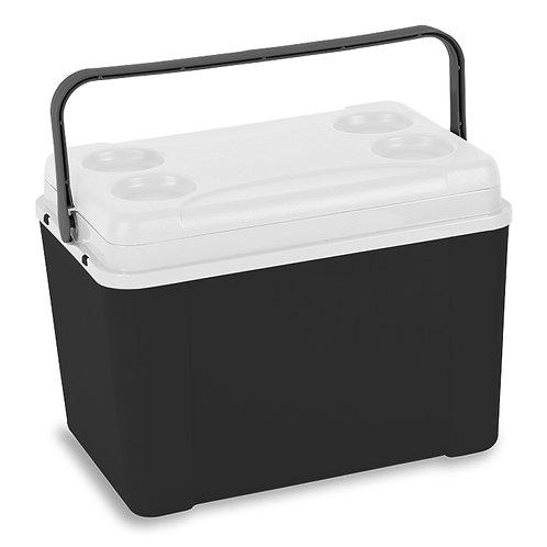 Caixa térmica 12 Litros