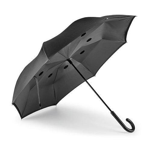Guarda-Chuva-Reversível-personalizado