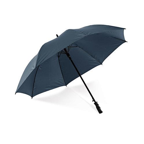 Guarda-chuva Automático Personalizado