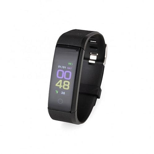 Smartwatch D115
