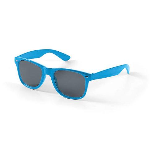 óculos de sol brinde personalizado