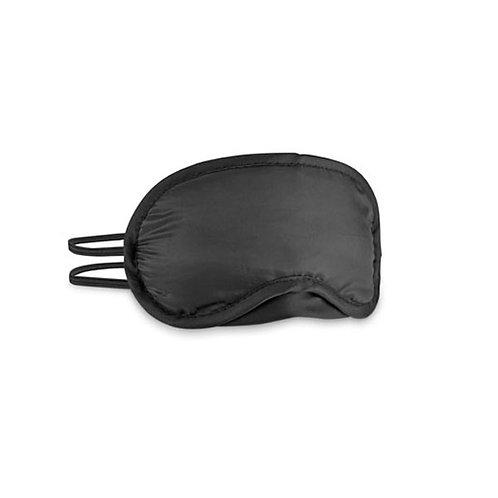 Máscara de dormir personalizada para brinde
