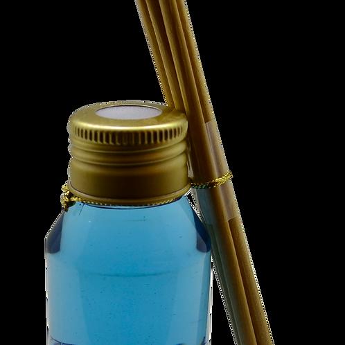 Aromatizador Personalizado brinde