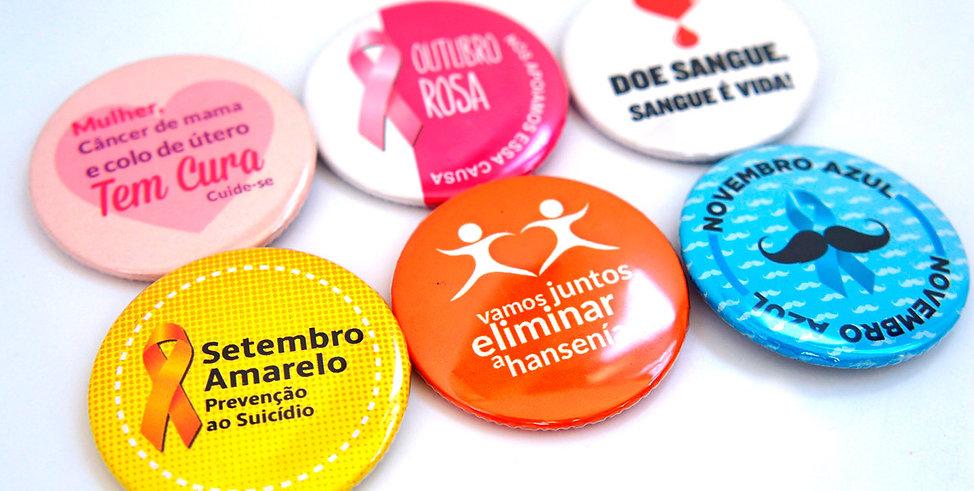 uso-de-bottons-personalizados-para-divulgacao-de-marcas-e-campanhas.jpg