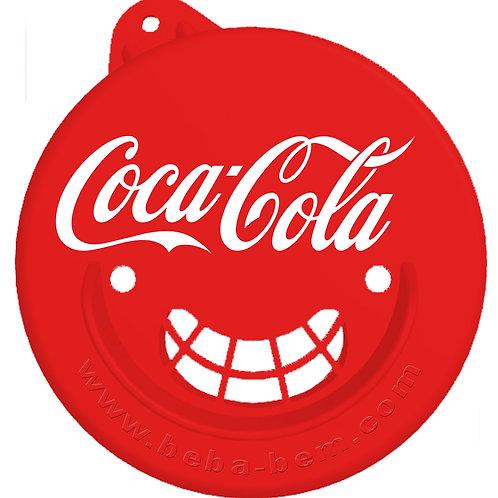 Drink Safe Personalizado beba-bem protetor de lata nexo brindes novo hamburgo rs