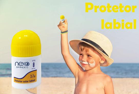 protetor-labial-personalizado