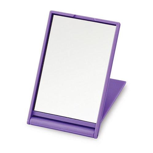 espelho de maquiagem personalizado para brinde