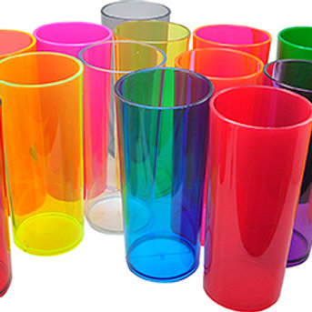 copo long drink brinde