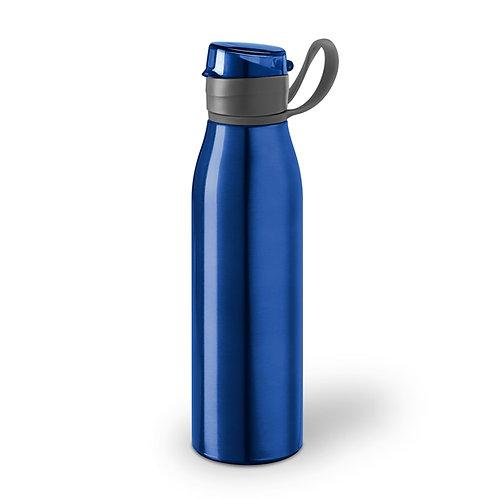 squeeze cantil alumínio azul