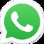 WhatsApp-logocolorido.png