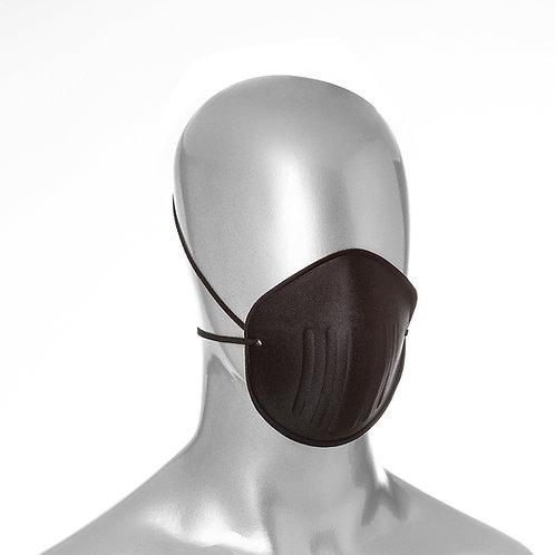 Máscara Reutilizável de Microfibra