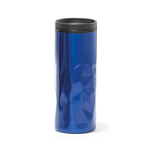 Copo Inox para Viagem Térmico nexo brindes