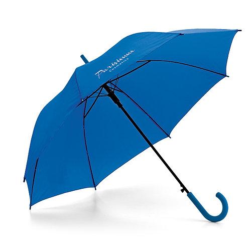 Guarda-chuva-personalizado-azul
