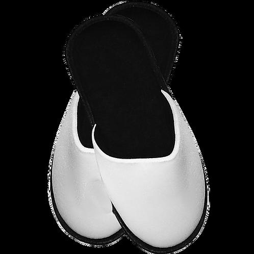 Pantufa sublimada brinde Personalizado