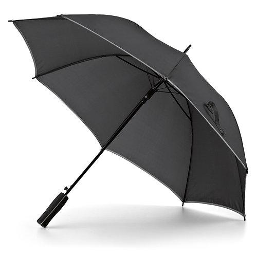 guarda-chuva-personalizado-eva