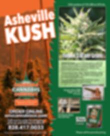 Asheville KUSH adweb.png