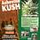 Thumbnail: Pre Rolls - ASHEVILLE KUSH
