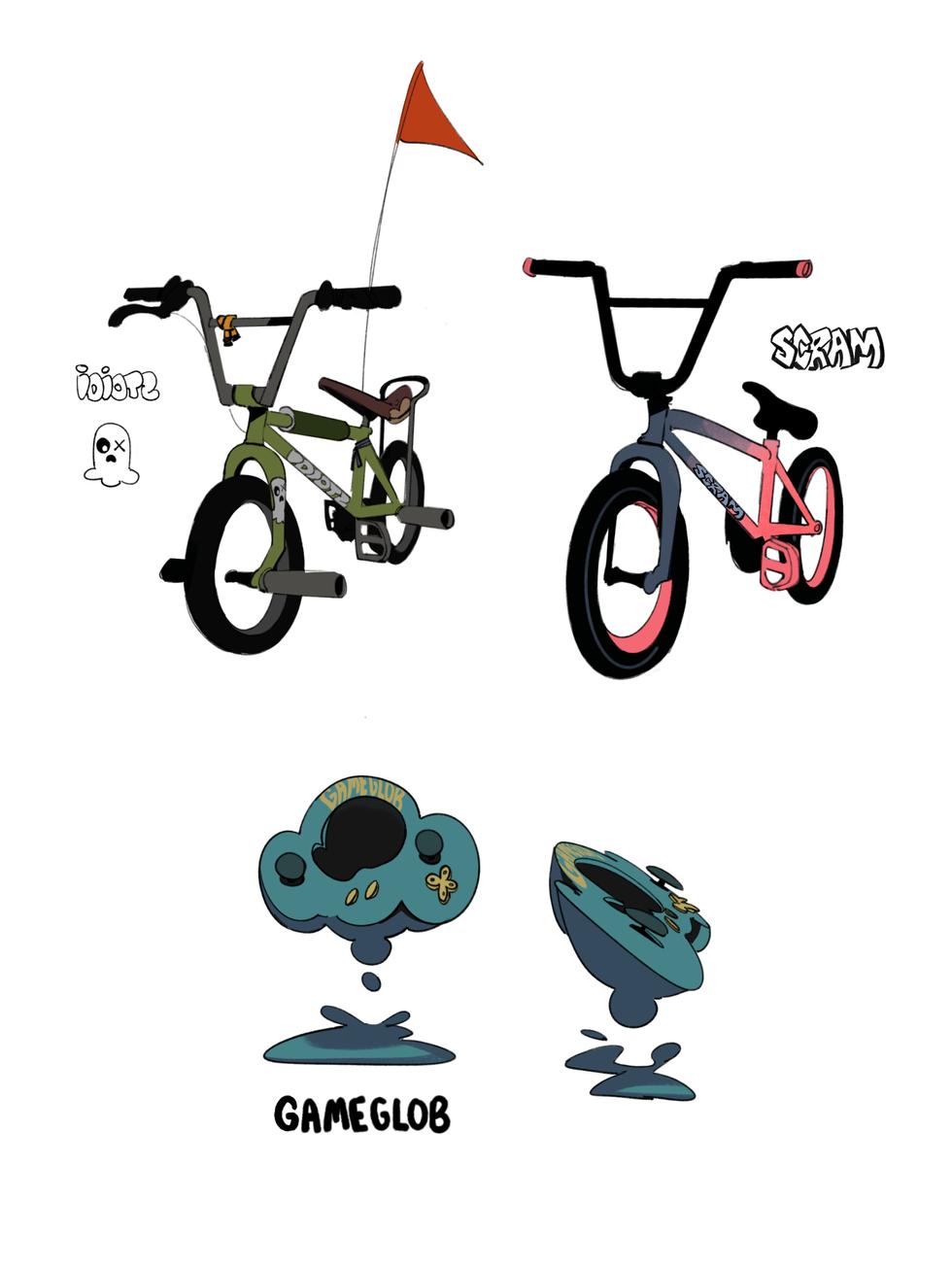 bikez.png