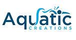 aquatic creations ohio logo