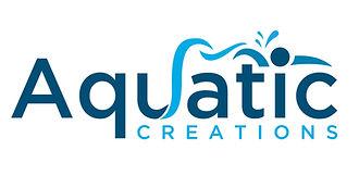 AQUATIC CREATIONS