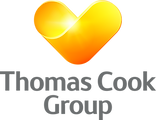 ThomasCook_Group_High_Res.png