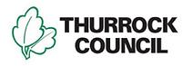 Thurrock%20Council.png