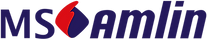 1024px-MS_Amlin_logo.svg.png