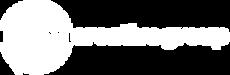 mcm-creativegroup-logo.png