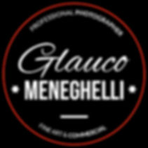 Glauco Meneghelli fotografo
