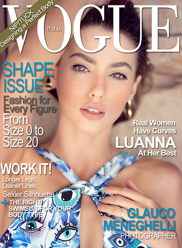 vouge_magazine_cover_psd_by_martindisagn