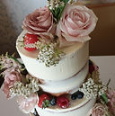 Emma's Cakes.jpg