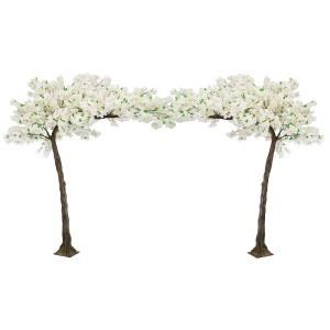 Blossom Tree 3.jpg