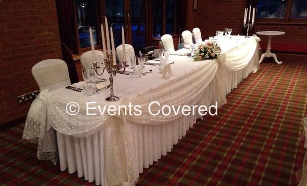 Top Table Swag.jpg