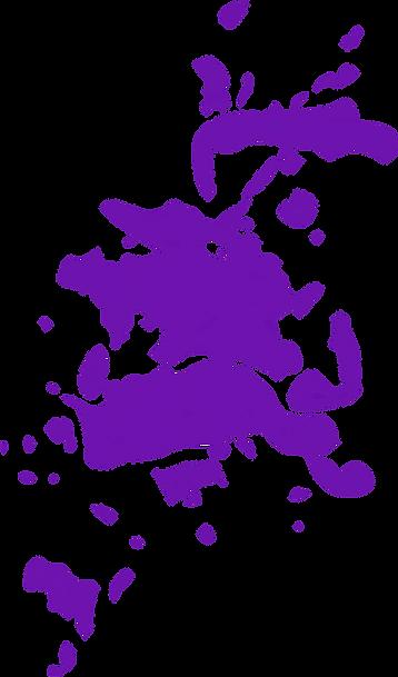 Paint Splash   _edited.png