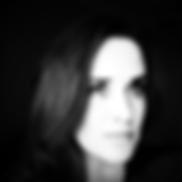 Amy_Harmon-2x300x2.png