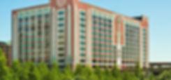 Red Lion Hotel.jpg