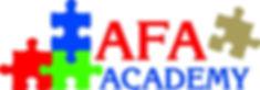 Afa banner.jpg