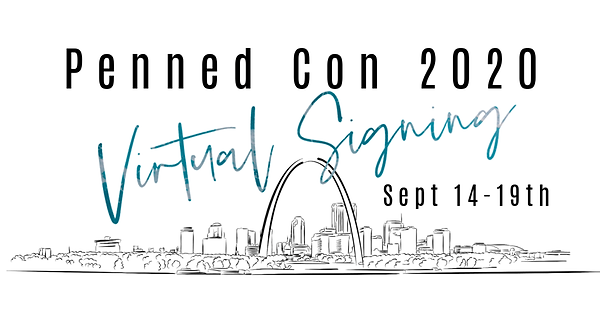 pennedcon 2020 virtual signing.png
