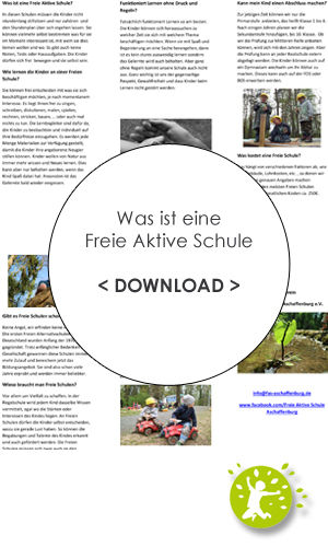 download-graphic-fas-was.jpg