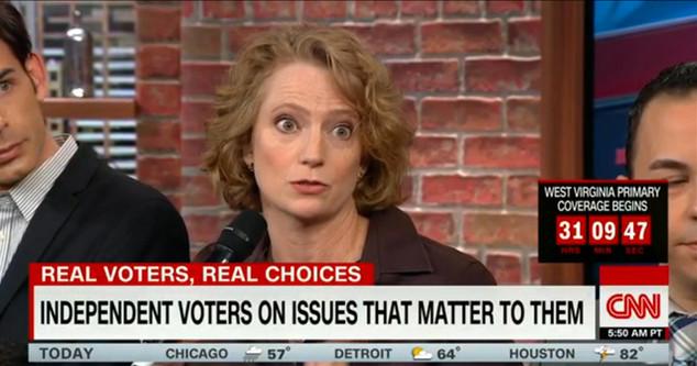 Carrie-Sacket-CNN.jpg