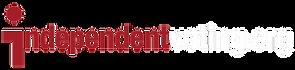 IndependentVotingLogo-CLEAN.png