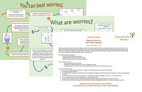 took kit beat worries.png