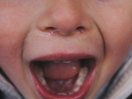 Why is my child struggling to manage their emotions?