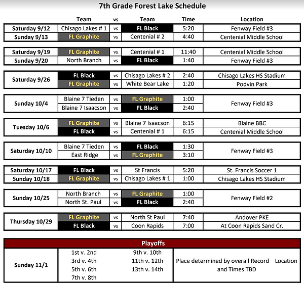 7th Schedule.PNG