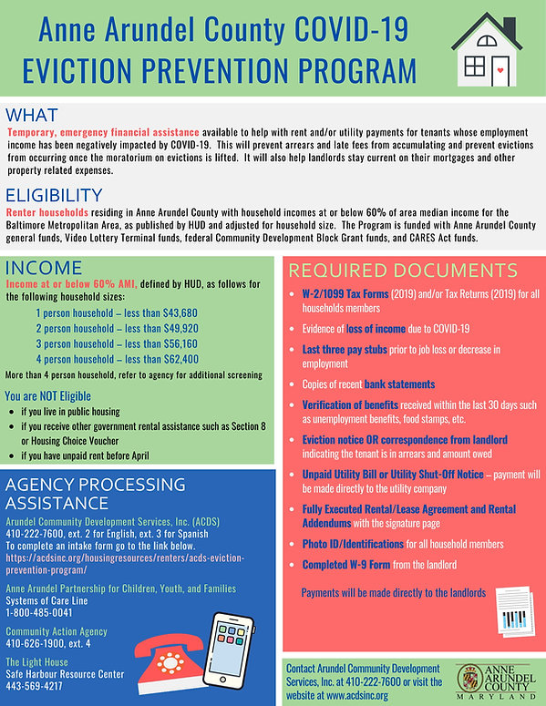 EPP Fact Sheet_COVID-19.2020-1.jpg