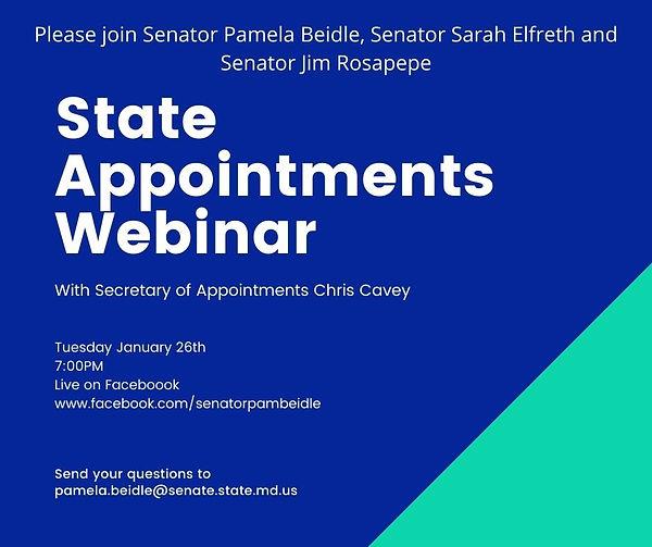 State Appointments Webinar (4).jpg