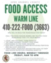 Food Assitance.jpg