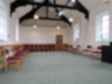Sinderland Church.jpg